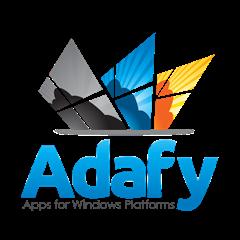 Adafy