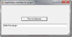 hello_plugin
