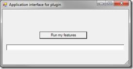 plugin_msg